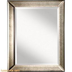 Antiqua Mirror - Mirror