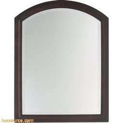 Boulevard Mirror - Medium - Lighting - Mirror