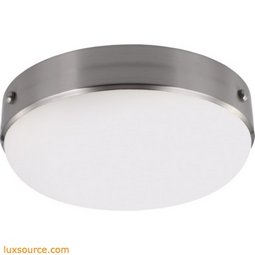 Cadence Light Indoor Flushmount - 2 - Light