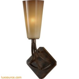 El Nido Light Sconce - 1 - Light