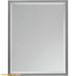 Hallie Mirror - Mirror