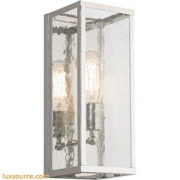 Harrow Light Wall Bracket - 1 - Light