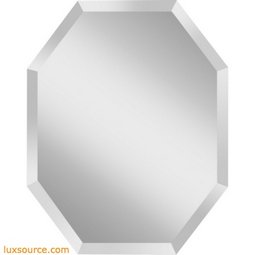 Infinity  Mirror - Mirror