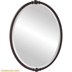 Jackie Mirror - Mirror