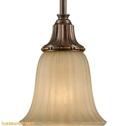 Kelham Hall Light Mini Pendants - 1 - Light