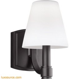 Leddington Light Sconce - 1 - Light - LED 2700K 80 CRI