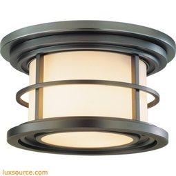 Lighthouse Light Ceiling Fixture - 1 - Light - LED 2700K 90 CRI