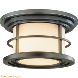 Lighthouse Light Ceiling Fixture - 1 - Light