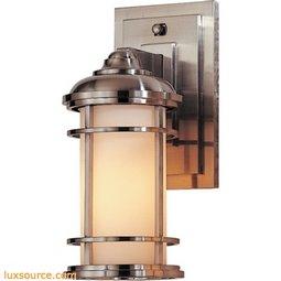 Lighthouse Light Wall Lantern - 1 - Light - Lantern