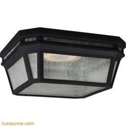 Londontowne Outdoor Flush - LED - 2700K 90 CRI