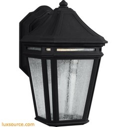 Londontowne Outdoor Sconce - 1- Light - LED 2700K 90 CRI
