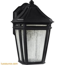 Londontowne Outdoor Sconce - 1 - Light - LED 2700K 90 CRI