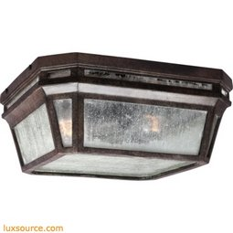 Londontowne Light Outdoor Pendant - 2 - Light