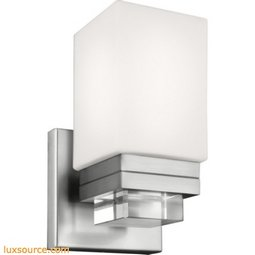 Maddison Light Sconce - 1 - Light
