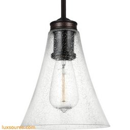 Marteau Light Mini-Pendant - 1 - Light
