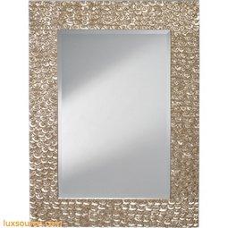 Mirrors - Mirror