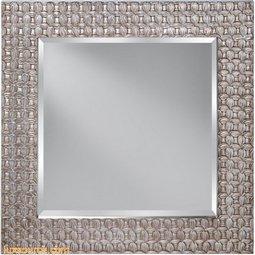 Mirrors - Large - Mirror