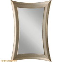 Georgette Mirror - Mirror