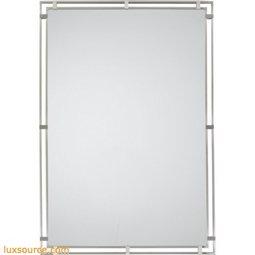 Parker Place Mirror - Mirror
