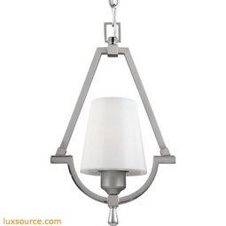 Preakness Light Mini-Pendant - 1 - Light