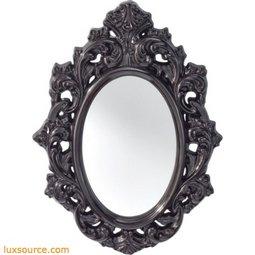 Resplendent Mirror - Mirror