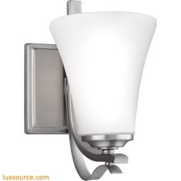 Summerdale Light Sconce - 1 - Light