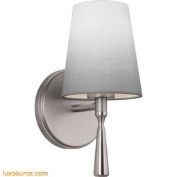 Tori Light Sconce - 1 - Light