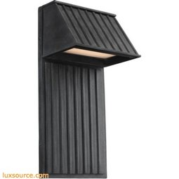 Tove Light Outdoor Wall Lantern - Medium - 2 - Light - LED 2700K 90 CRI