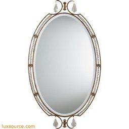 Valentina Mirror - Mirror
