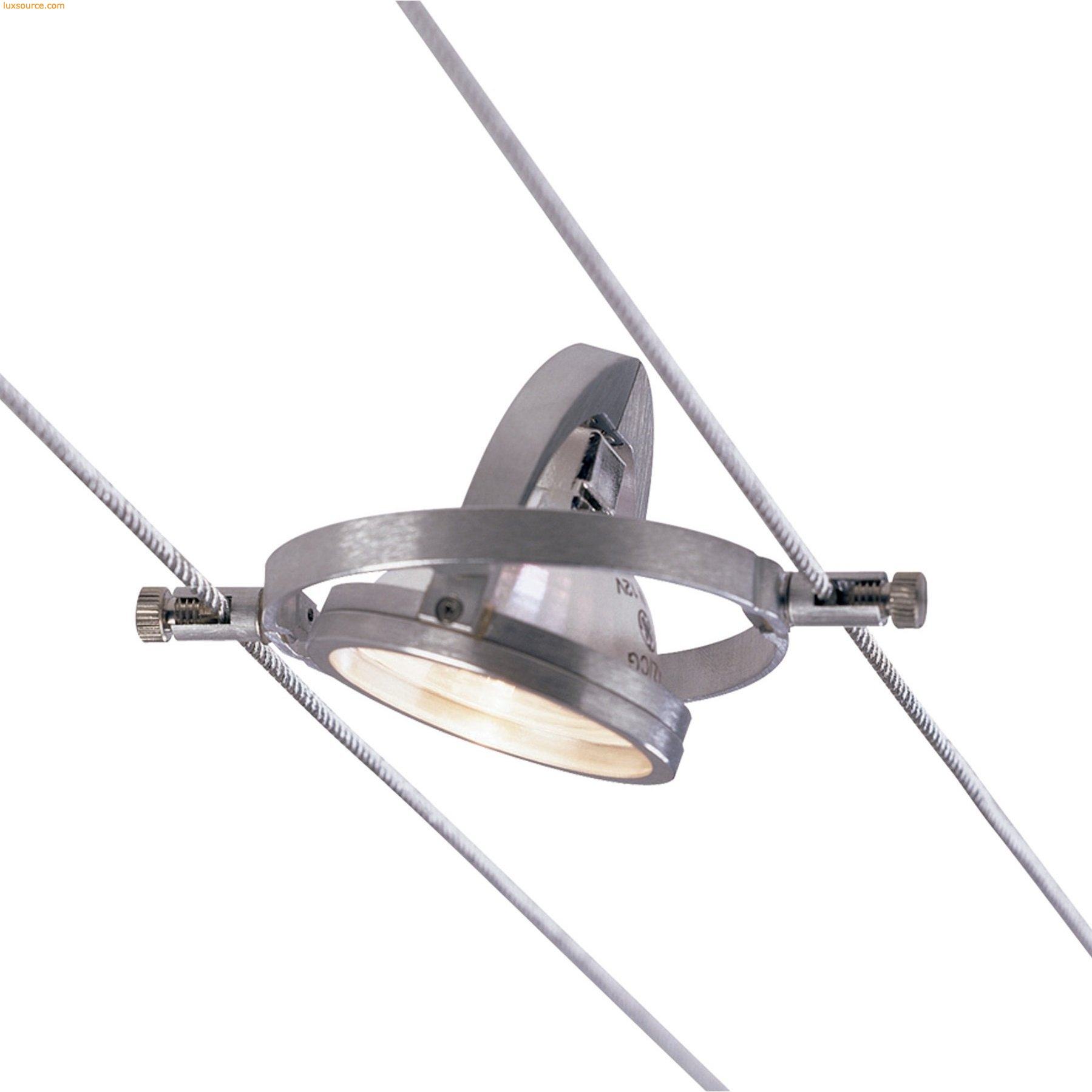 700khello5 k hello head 55 inch cable separation for mr16 bulb k hello head 55 inch cable separation for mr16 bulb mozeypictures Image collections