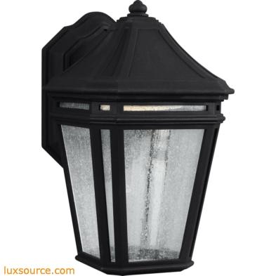 Londontowne Outdoor Sconce - 1- Light - LED 2700K 90 CRI