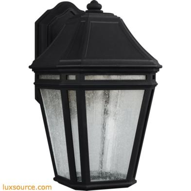 Londontowne Outdoor Sconce - 1 -Light - LED 2700K 90 CRI