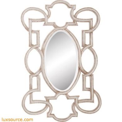 Somerset Mirror