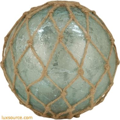 Pescador 6-Inch Sphere