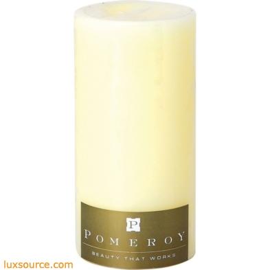 Pillar Candle - 3x6