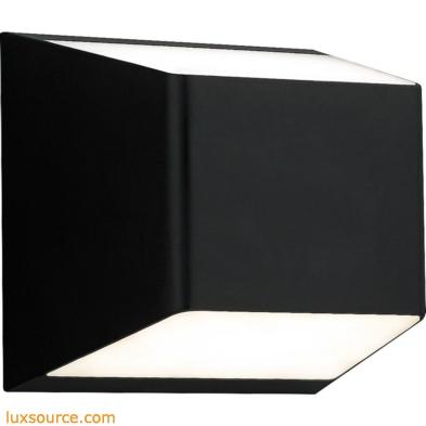Ebb Outdoor - LED 90 CRI 3000K