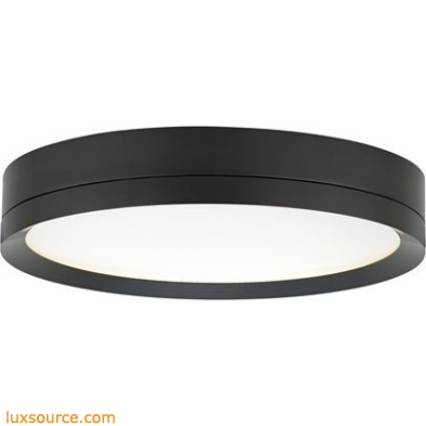 700fmfinrz led830 277 finch flush mount ceiling round led 277 finch flush mount ceiling round led 277 volt aloadofball Image collections