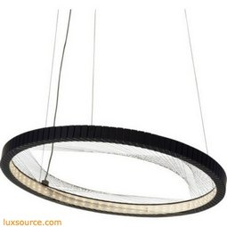 Interlace 18 Suspension - LED