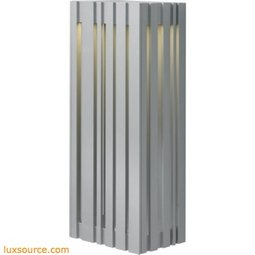 Uptown Large Outdoor - LED