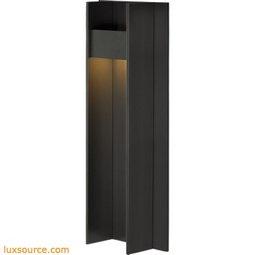 Tav 18 Outdoor - Metal/Bronze - LED