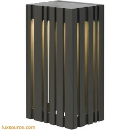 Uptown Small Outdoor - LED