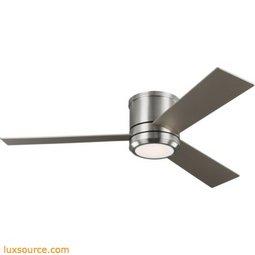 "Clarity Max - 56"" - Fan - LED - 80 CRI - 2700k"
