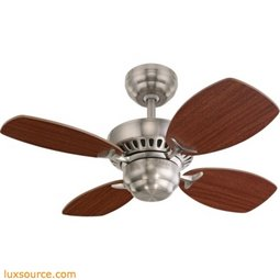Colony II Fan - Fan