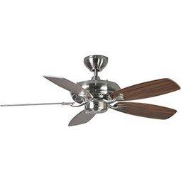 """Designer Max II - 44"""" - Fan"""