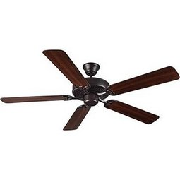 """Homebuilder - 52"""" - Fan"""