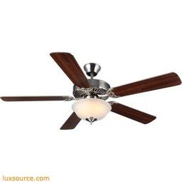"""Homebuilder II - 52"""" - Fan"""