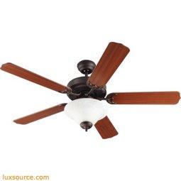 """Homeowner Deluxe Fan - 52"""" - Fan"""