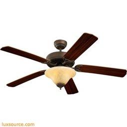 """Homeowner Deluxe Fan - 52"""" -Fan"""