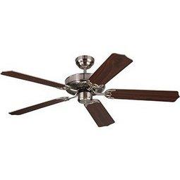 "Homeowner Max - 52"" - Fan"