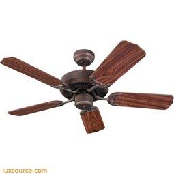 """Homeowner Select II Fan - 42"""" - Fan"""